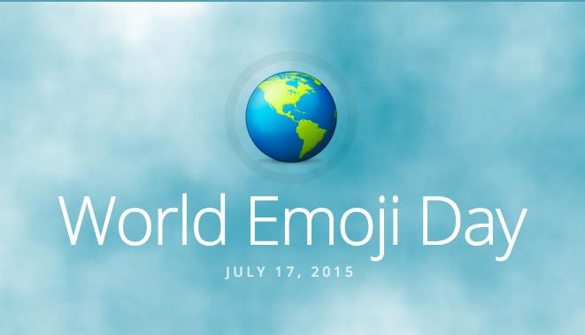 Emojiday_MapMkt